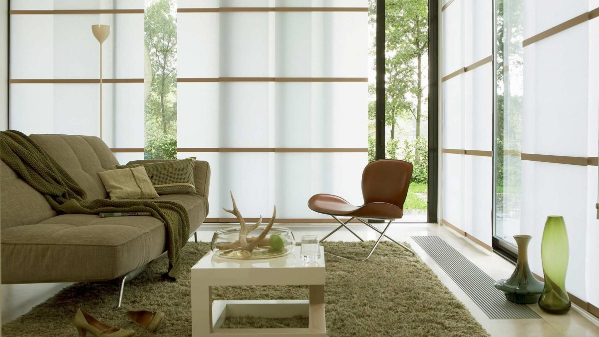 Arredamento Stile Zen : Arredare casa stile giapponese