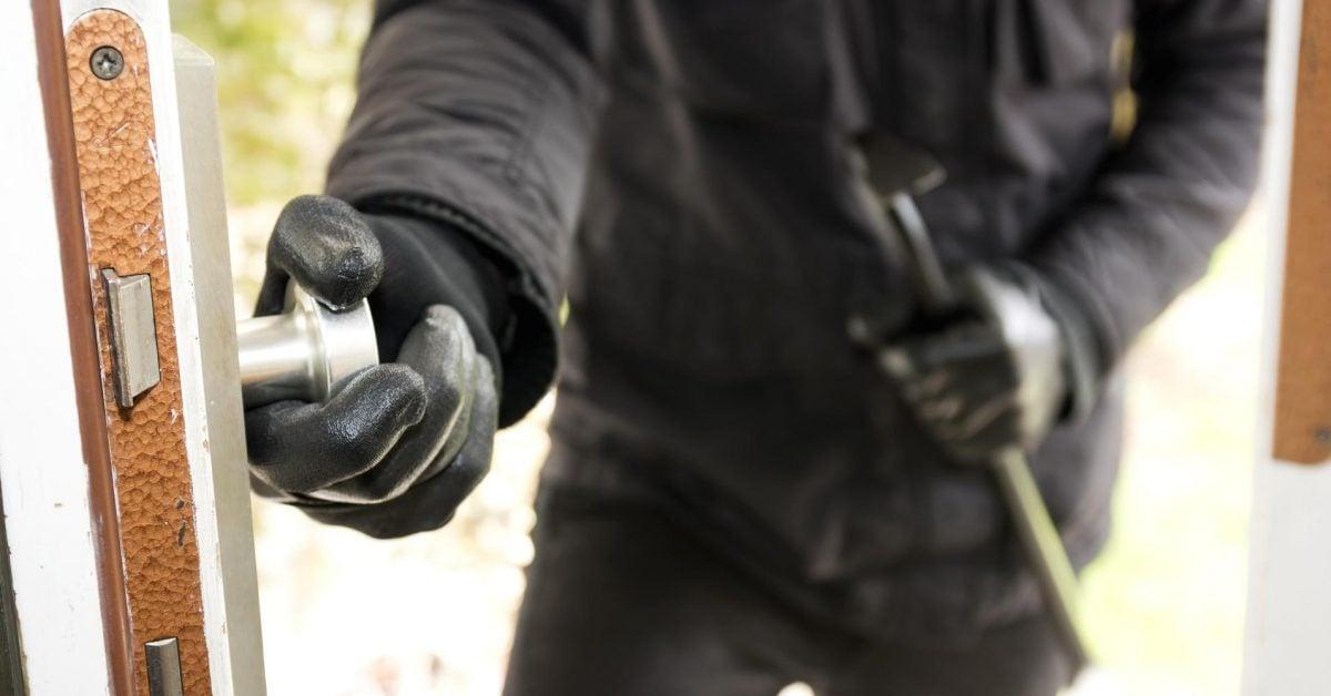 cassetta-di-sicurezza-ladro