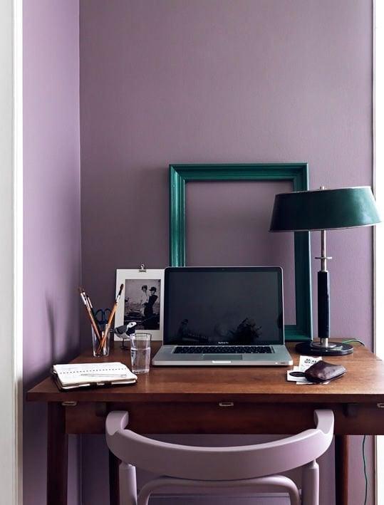 angolo-studio-malva-colore