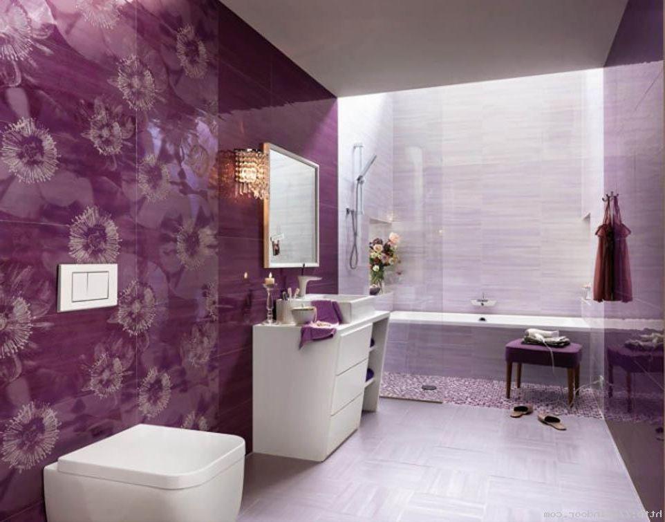 bagno-moderno-malva