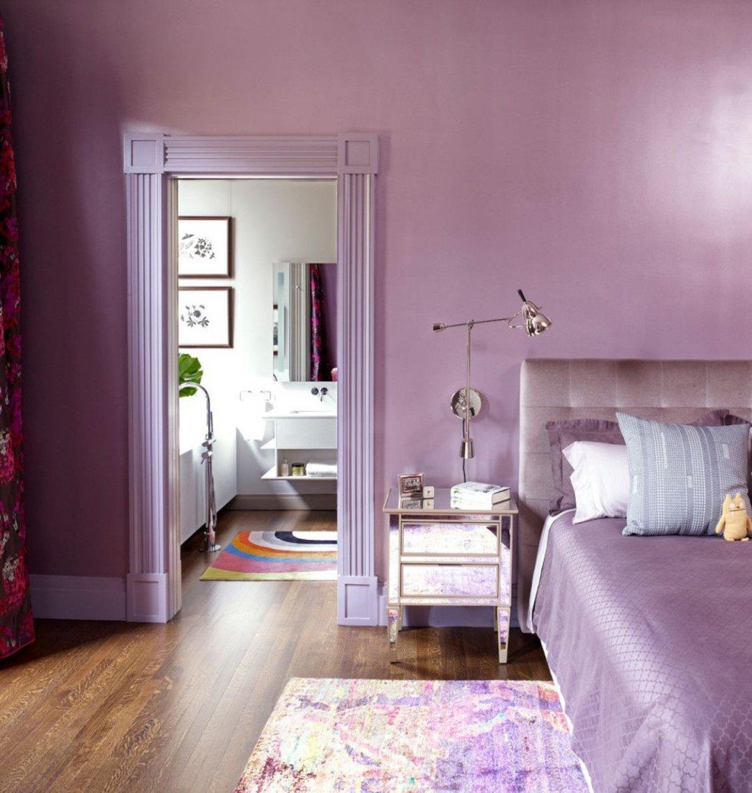 camera-letto-malva-