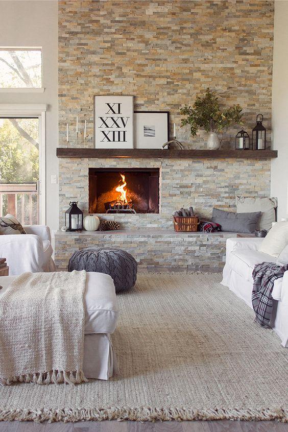 arredo-camera-letto-cottage-inglese