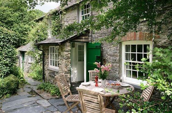 casa-rurale-cottage-inglese