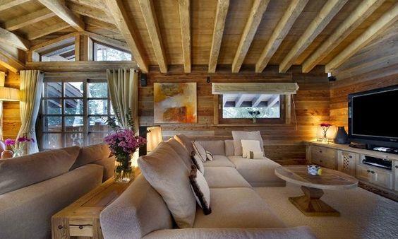 cottage-inglese-moderno