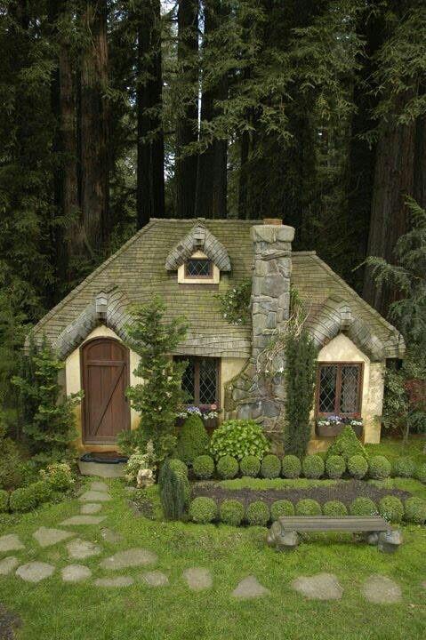 idee-cottage-inglese