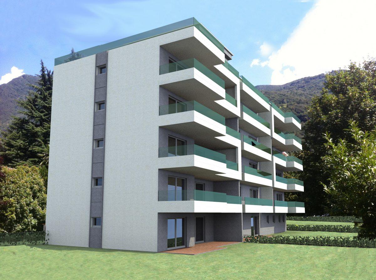 palazzo-moderno