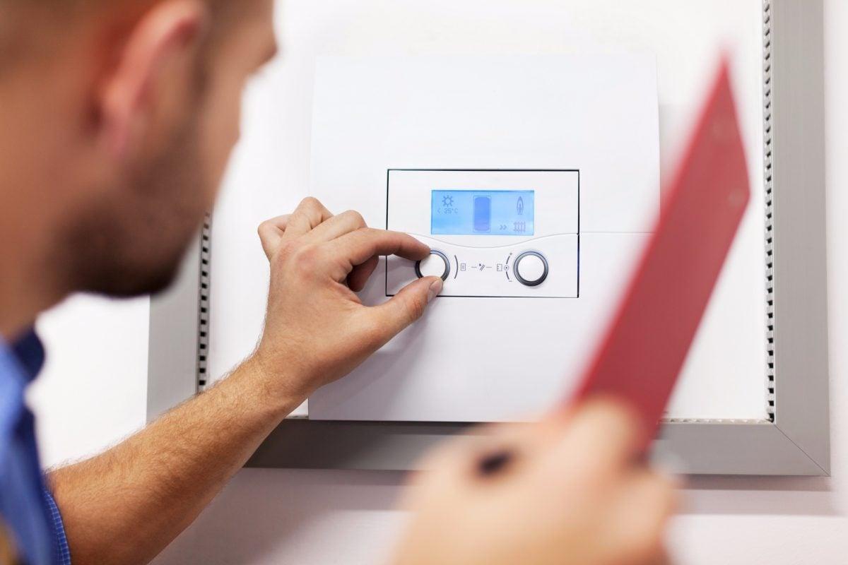 caldaia-manutenzione-regolazione
