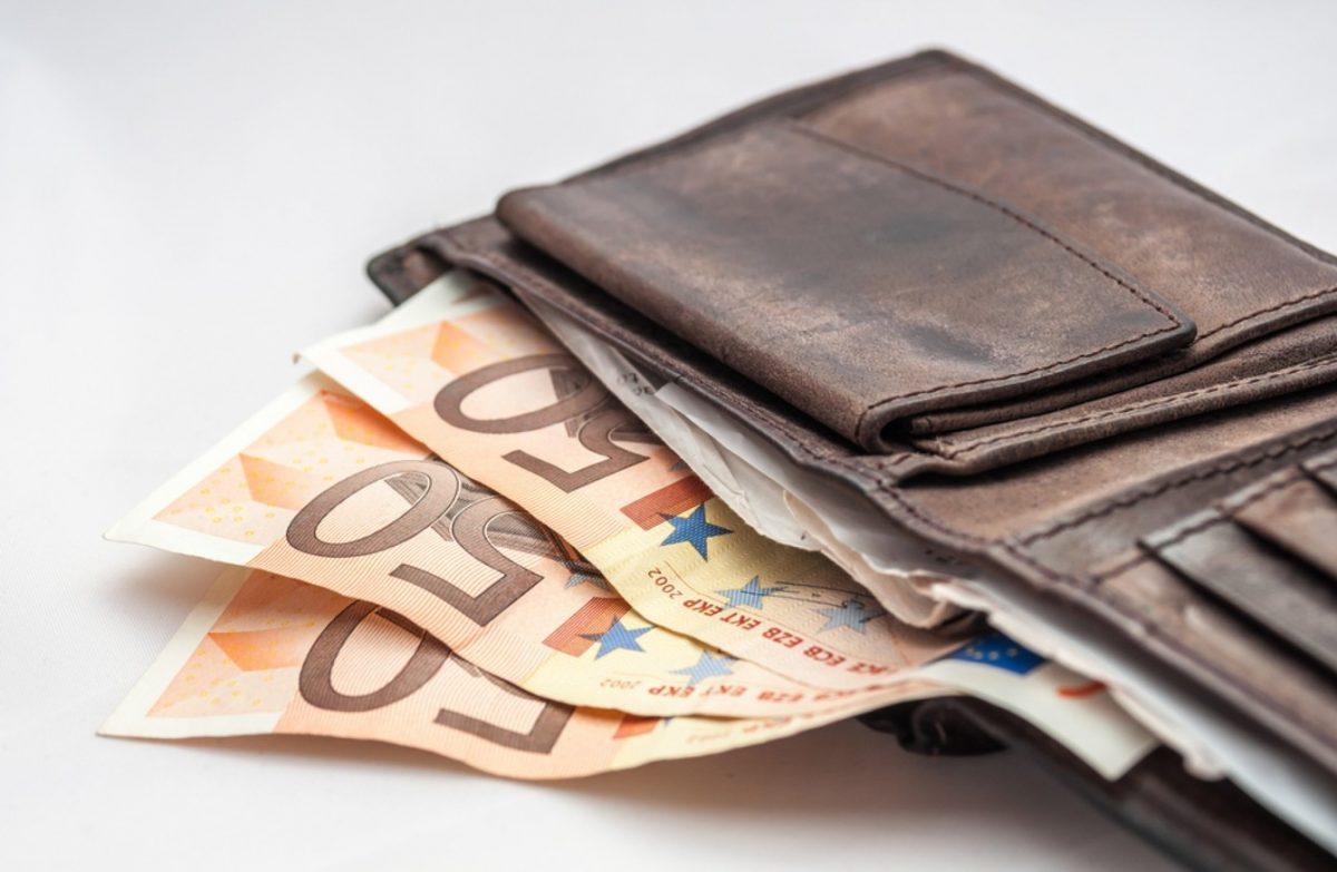multa-soldi
