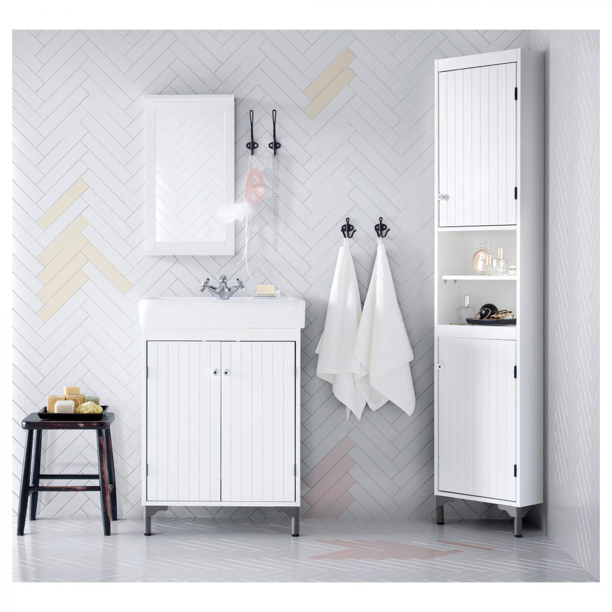 Bagno ikea 2018 - Ikea prodotti bagno ...