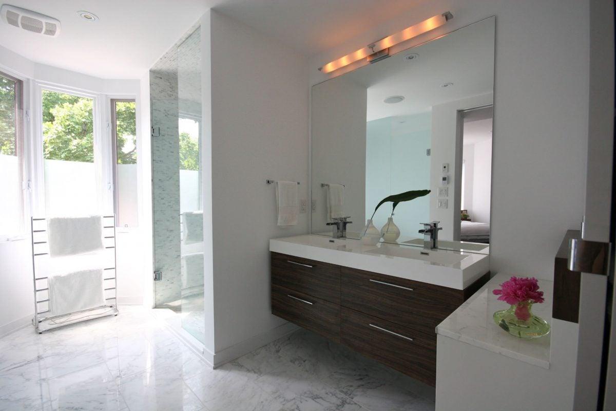 Catalogo ikea arredo bagno for Mobili per il bagno ikea