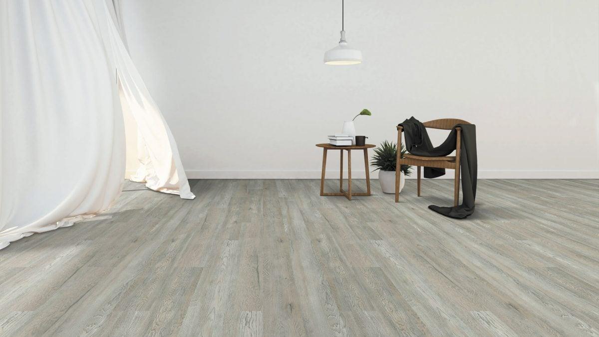 Pavimento Bianco Colore Pareti : Colori pareti soggiorno dal classico al moderno