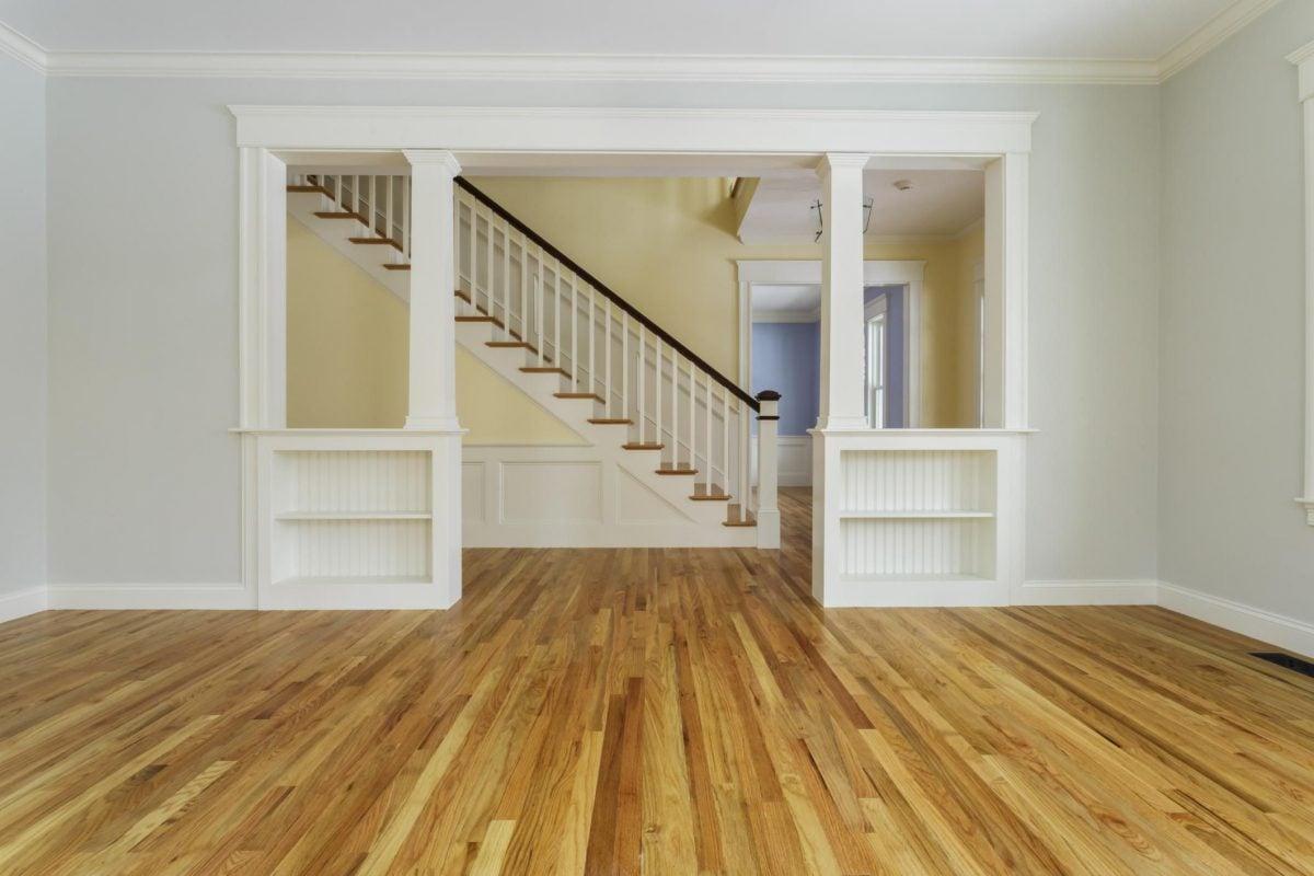 pavimento-in-laminato-stanza