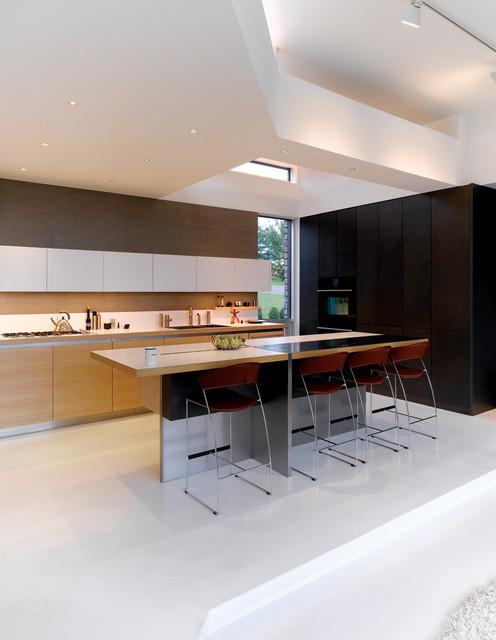 pavimento-in-resina-cucina