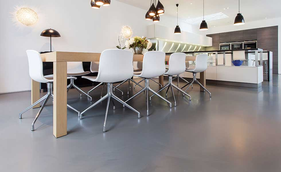pavimento-in-resina-ufficio