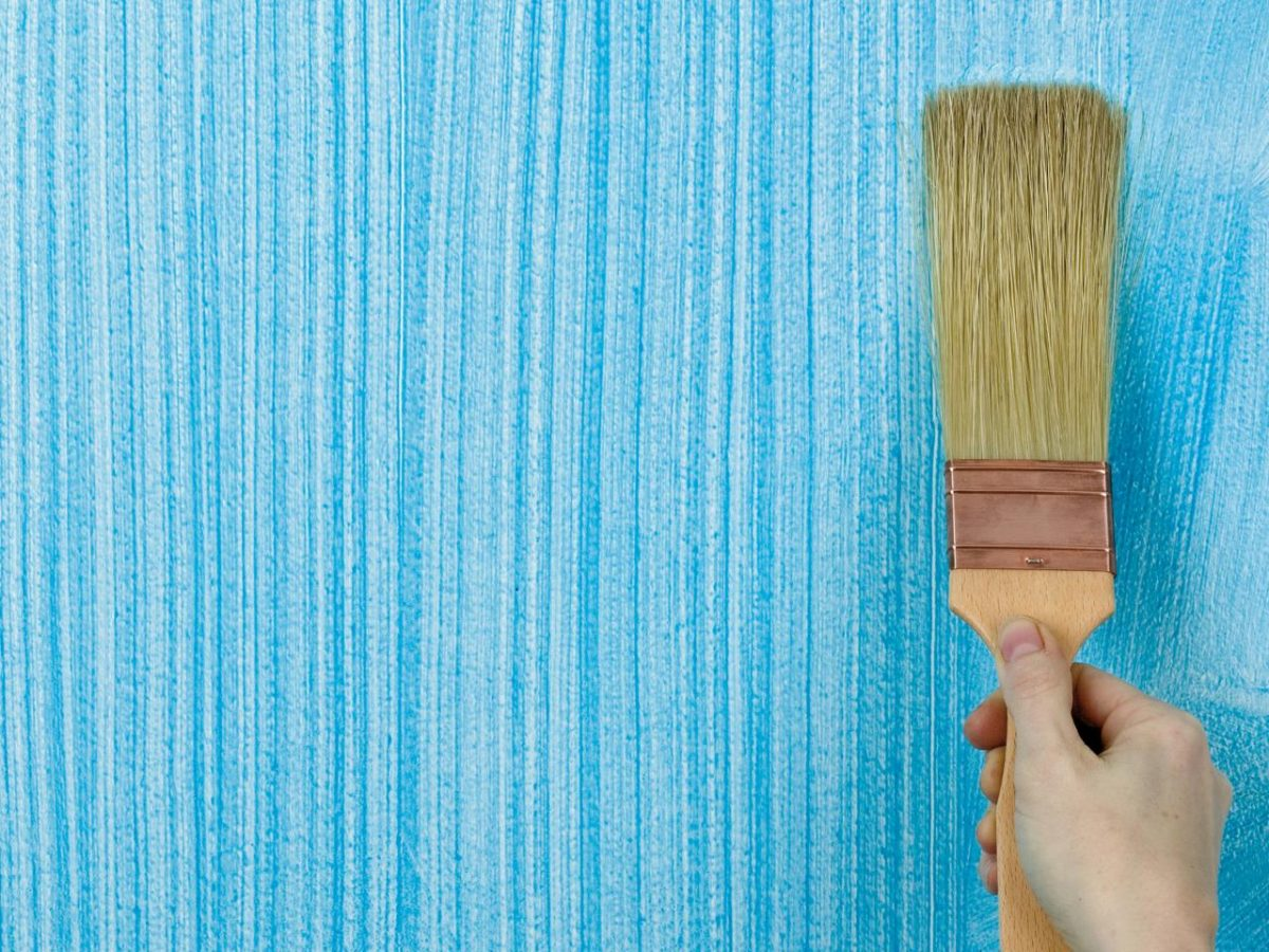 tecniche-pittura-pareti