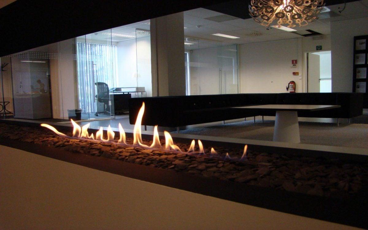 riscaldamento-bioetanolo-soggiorno-open-space