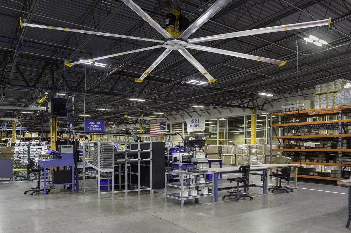 riscaldamento-soffitto-capannone-negozio