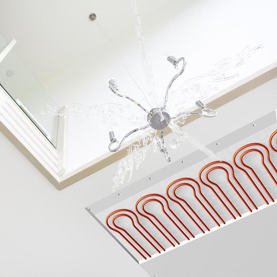 riscaldamento-soffitto-lampadario