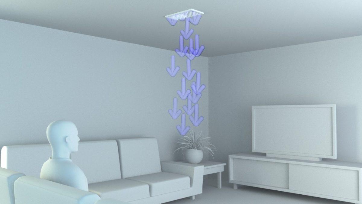 riscaldamento-soffitto-pannello-stanza