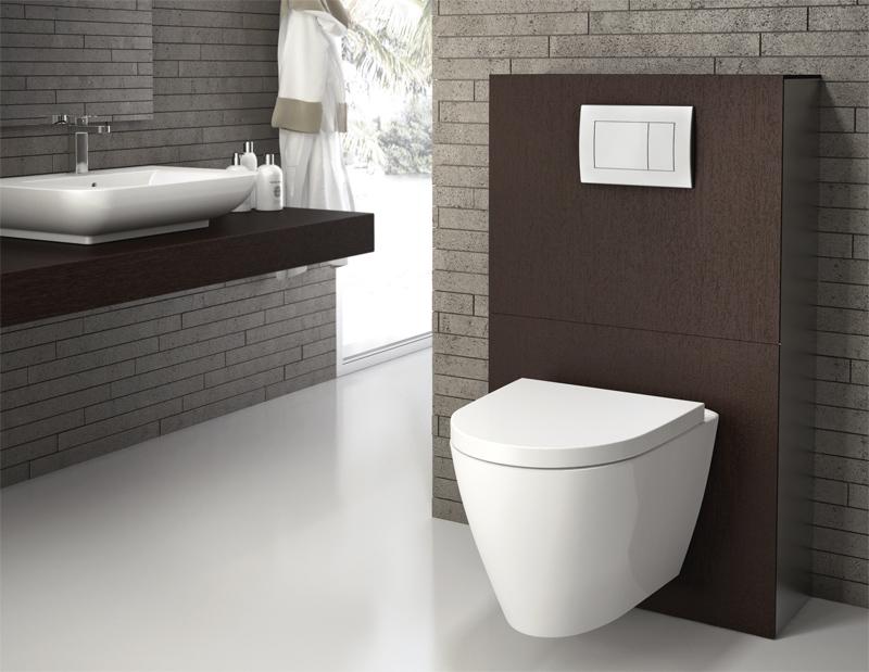 bagno-moderno-sanitrit