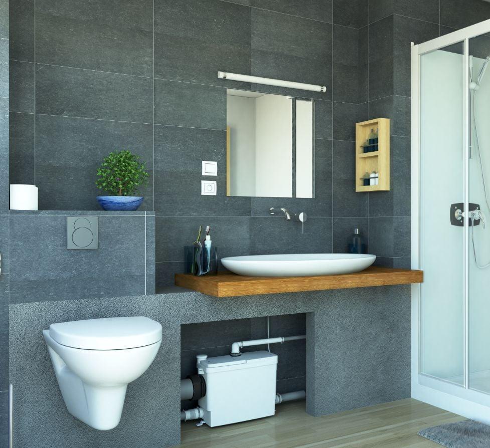 sanitrit-bagno-moderno