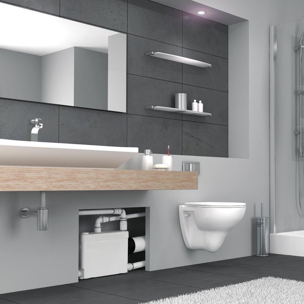 sanitrit-design