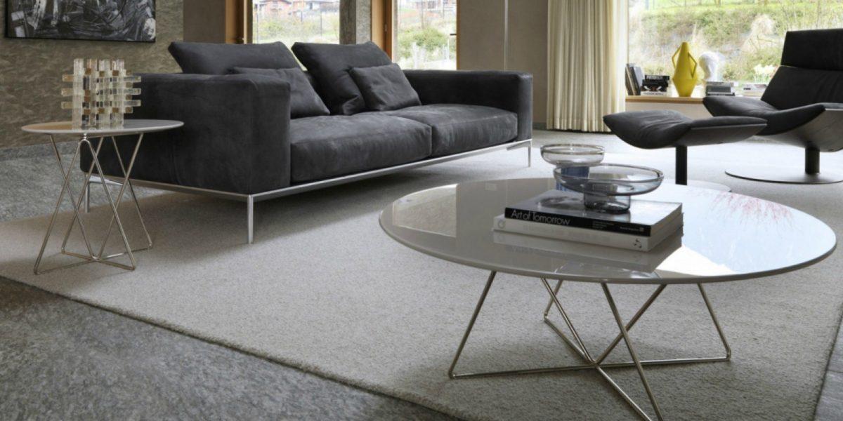 stile-japandi-tappeto-salotto
