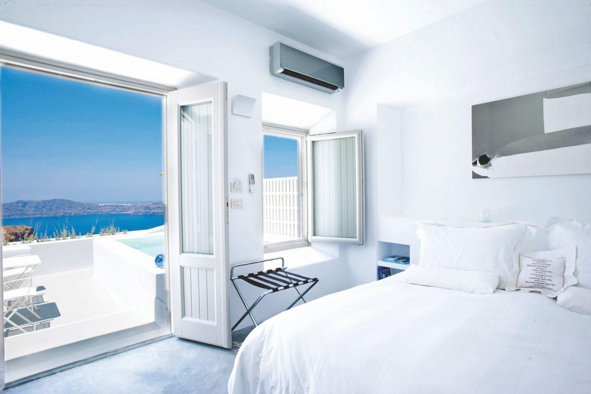 collori-casa-stile-mediterraneo
