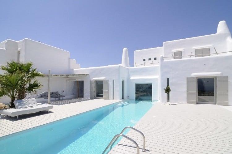piscina-stile-mediterraneo