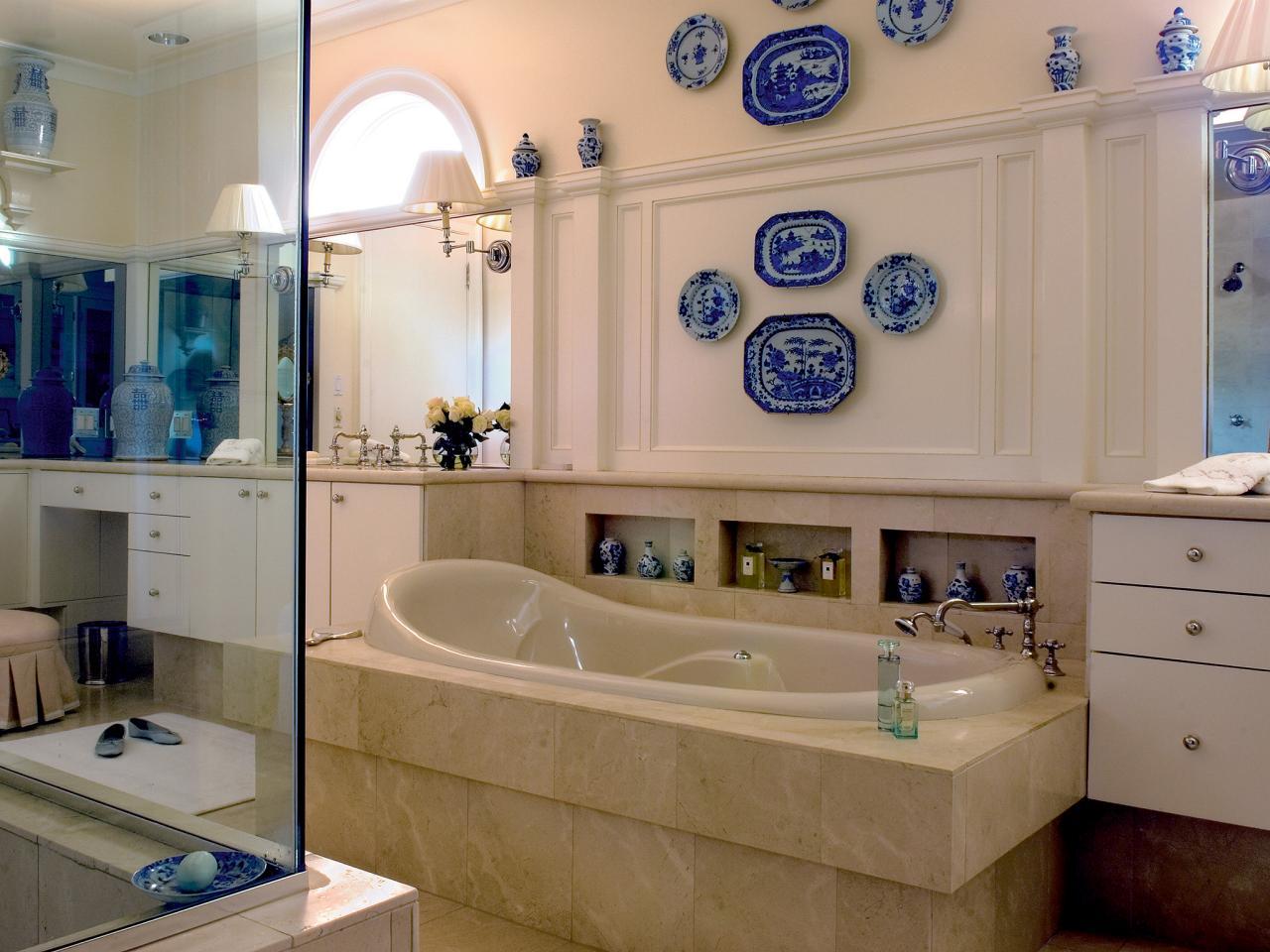 stile-mediterraneo-bagno-decorazioni