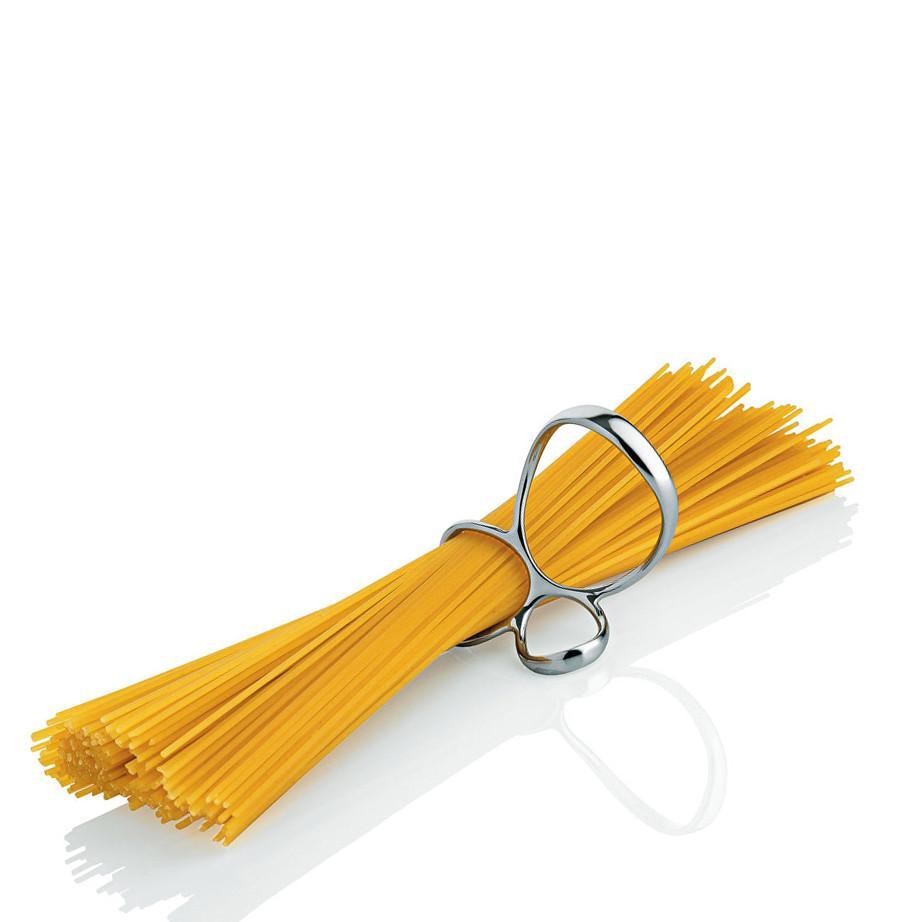 Alessi-dosatore-spaghetti-Voile