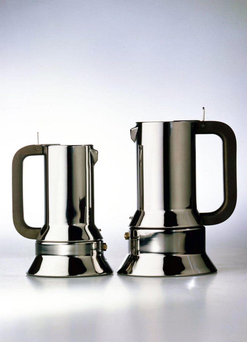 alessi-caffettiera-9090