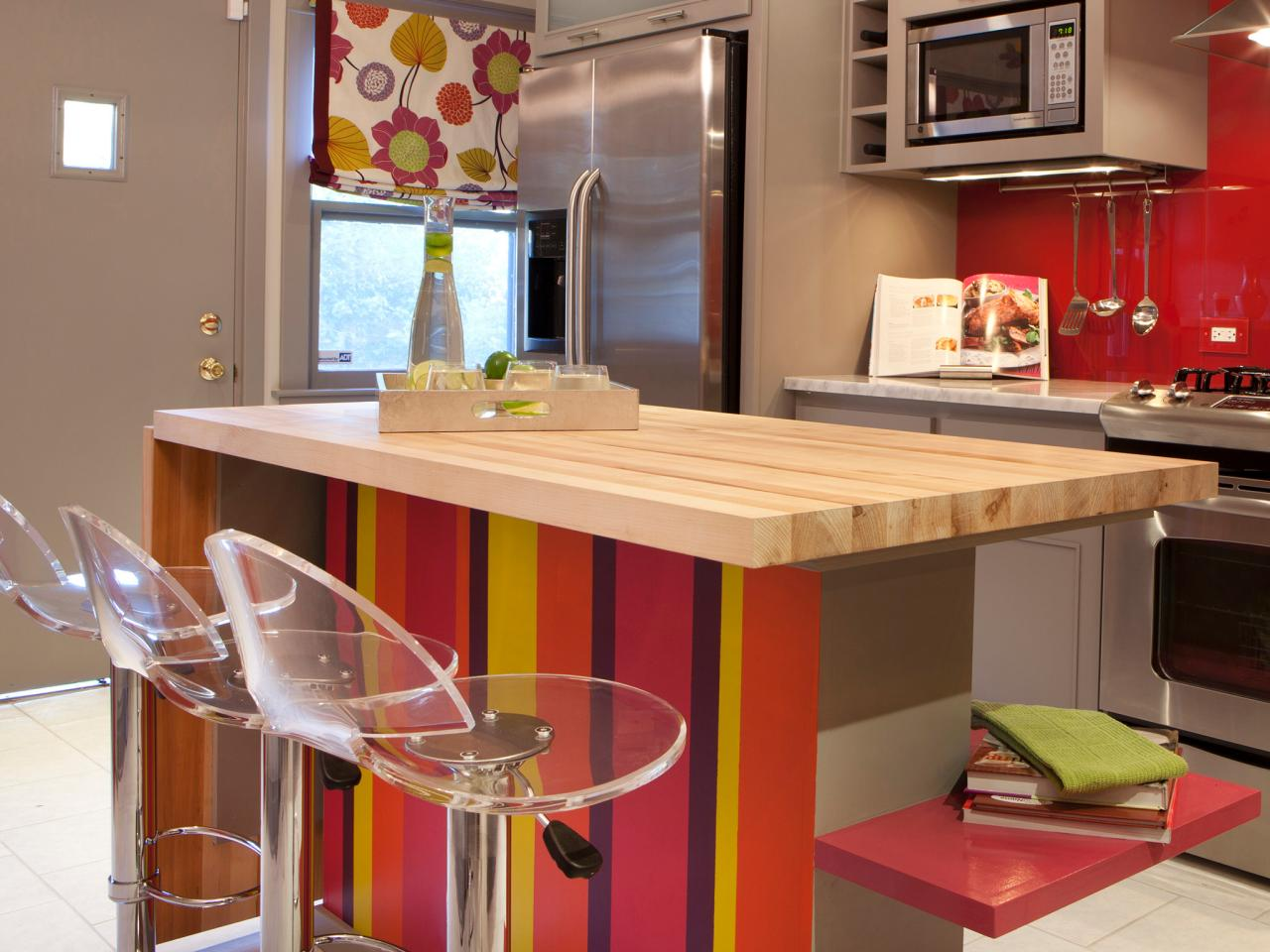 angolo-colazione-cucina-design