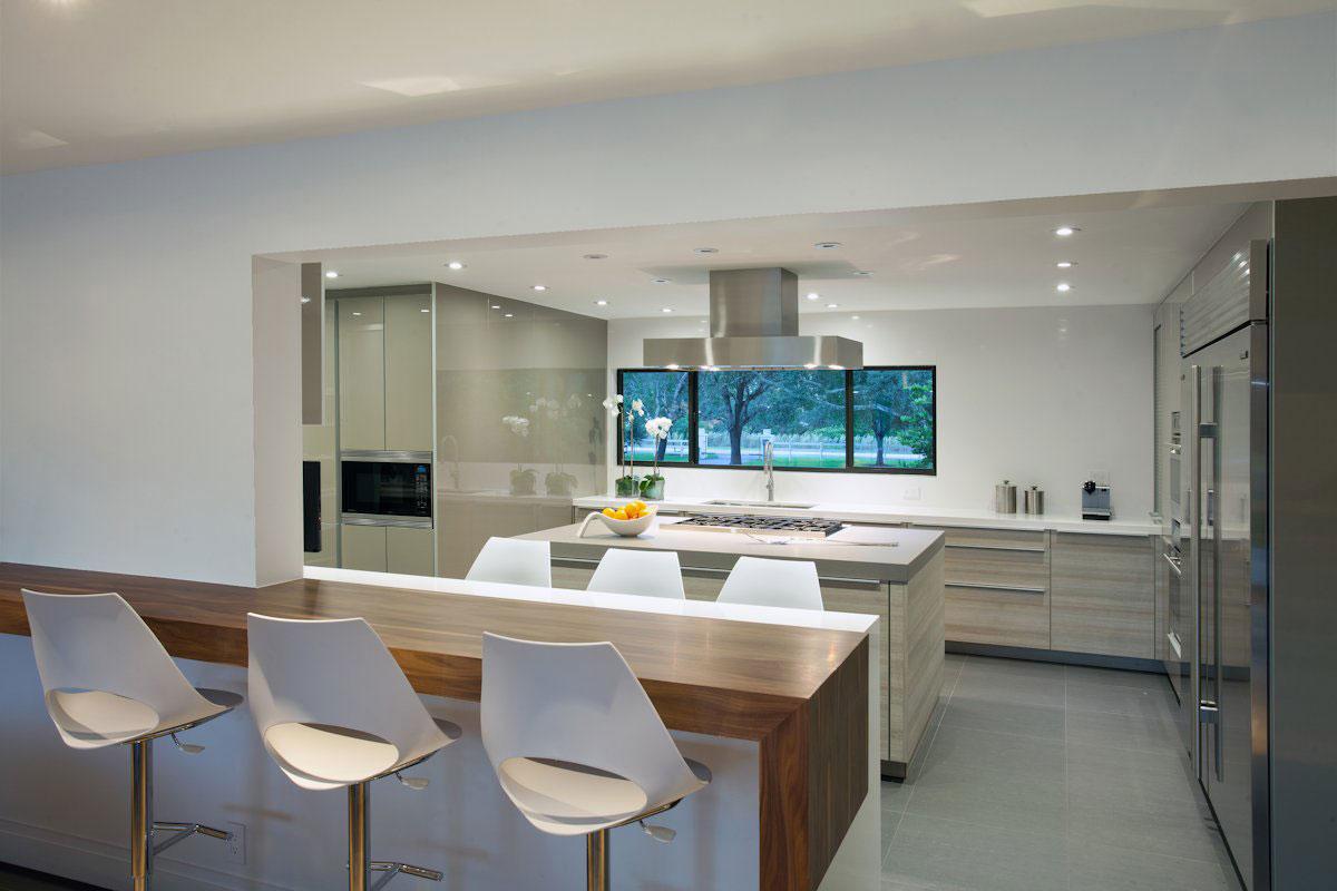 angolo-colazione-cucina-faretti