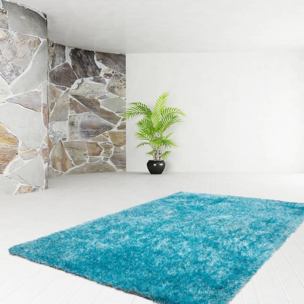 colore-ciano-tappeto