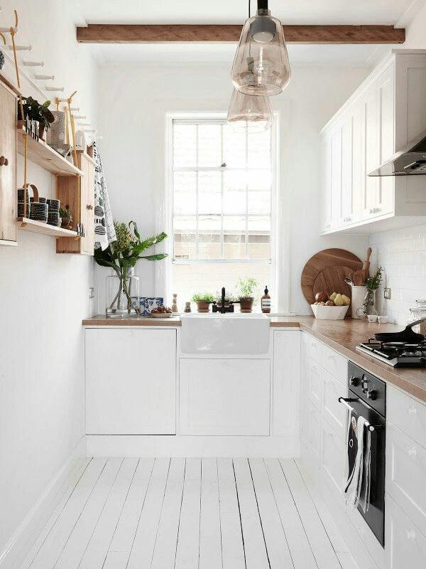 cucina-llungo-stretto
