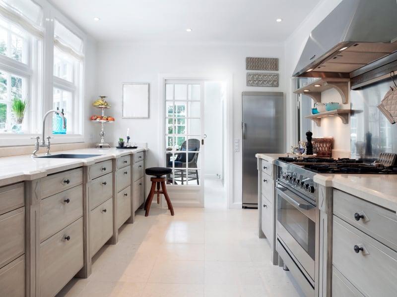 cucina-lunga-