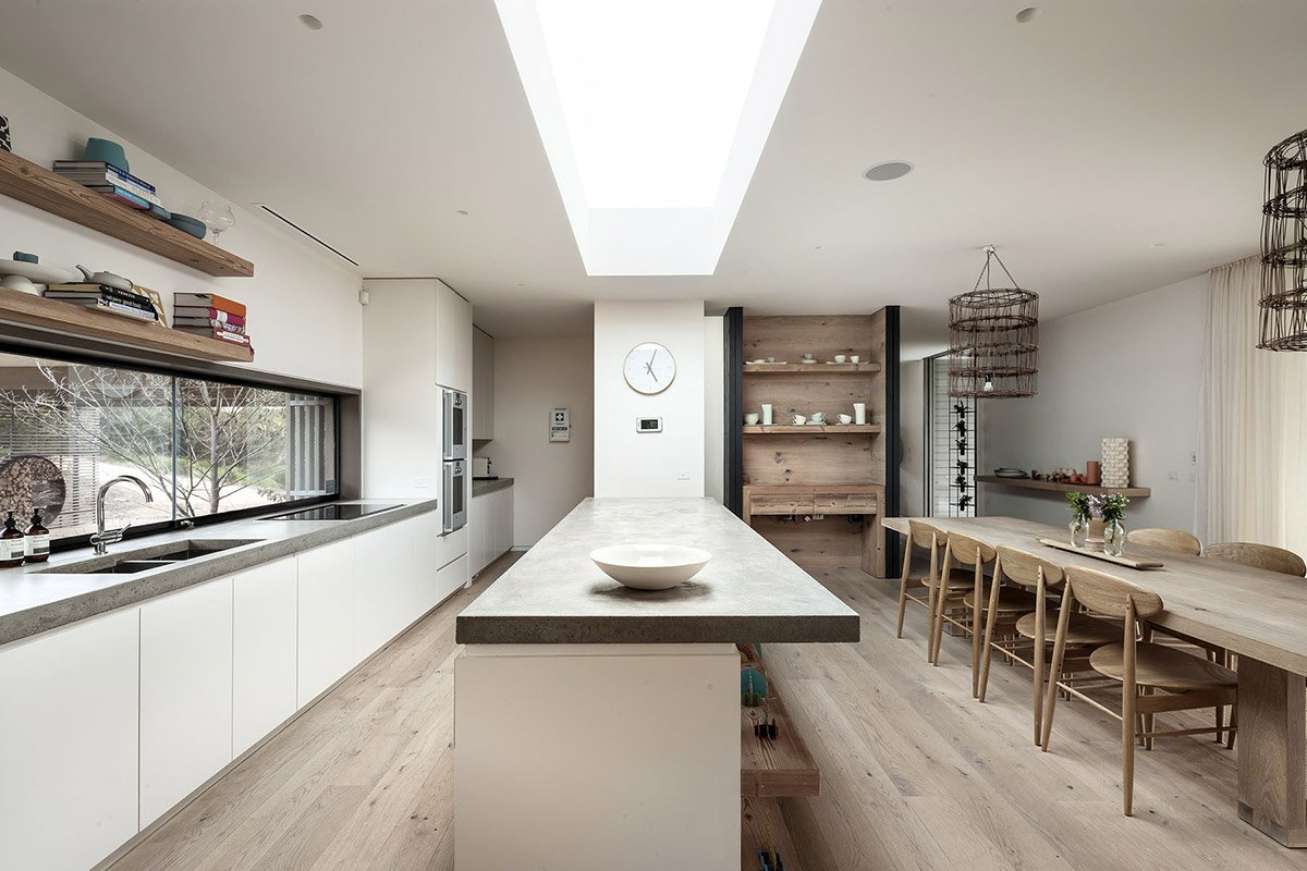 cucina-stretta-lunga-