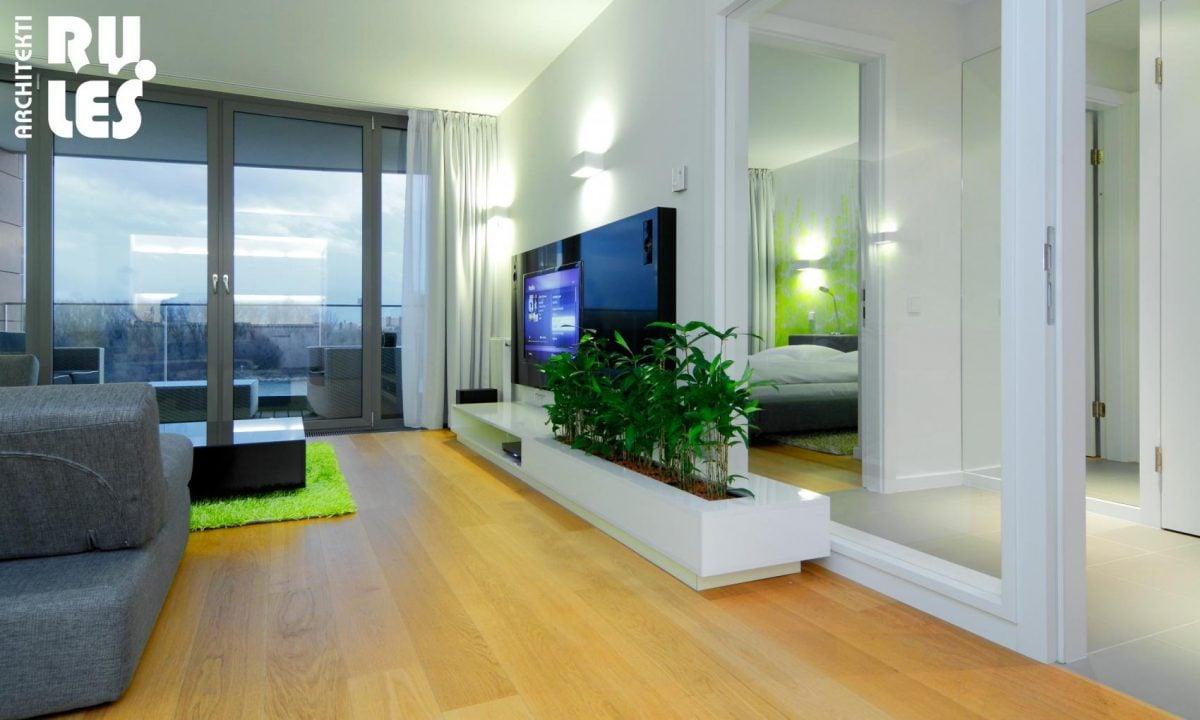 idee-piante-casa-