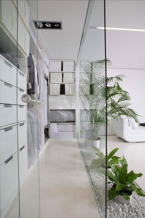 piante-cabina-armadio