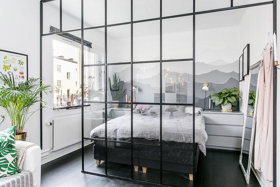 piante-camera-letto
