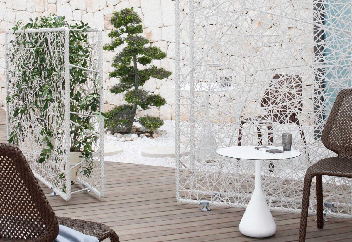 piante-per-separare-ambienti-balcone