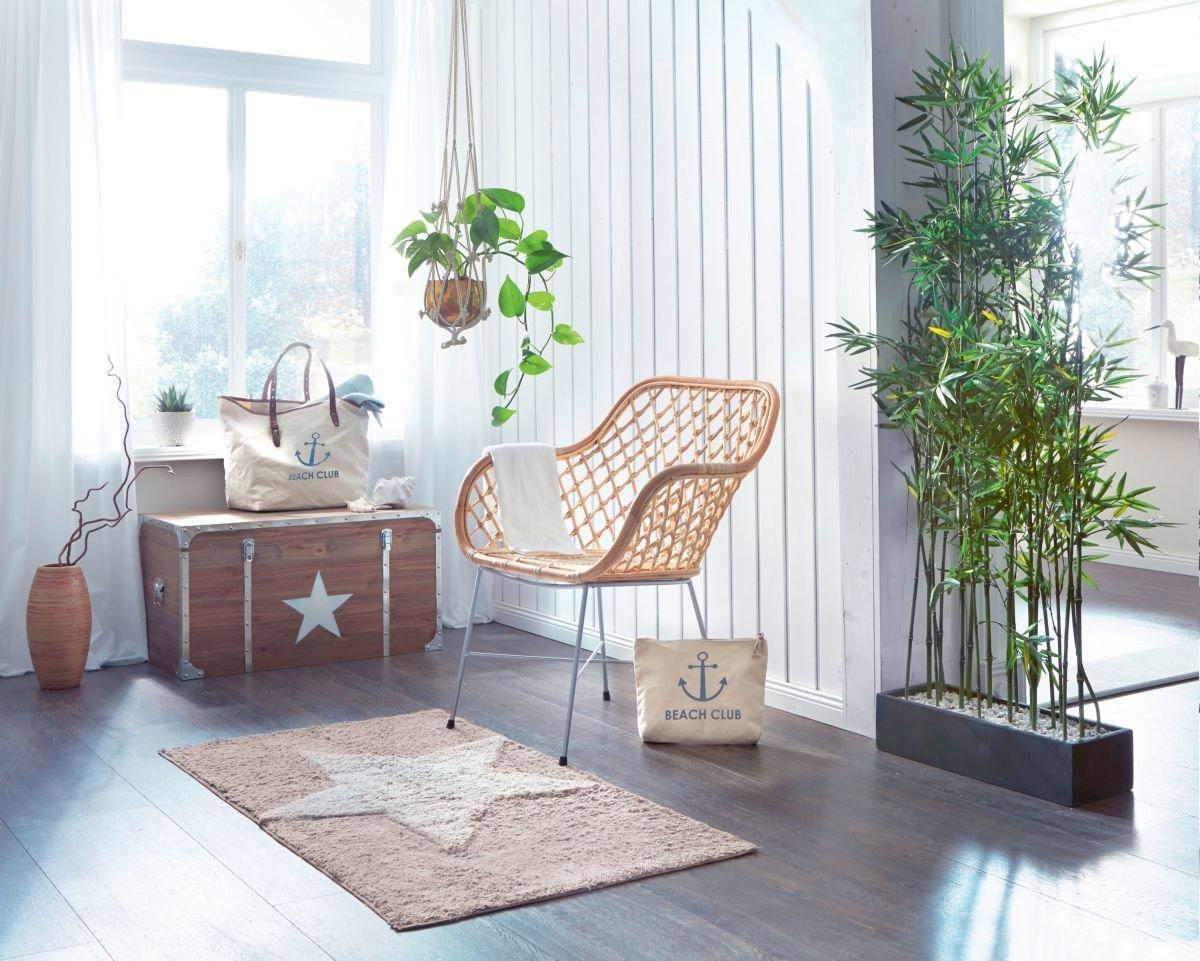 piante-per-separare-ambienti-bambù-artificiale