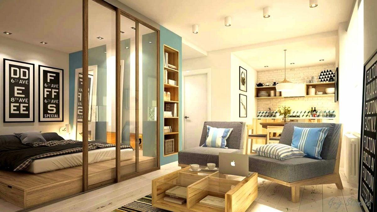 come-separare-stanze-senza-muro-porte-scorrevoli-trasparenti