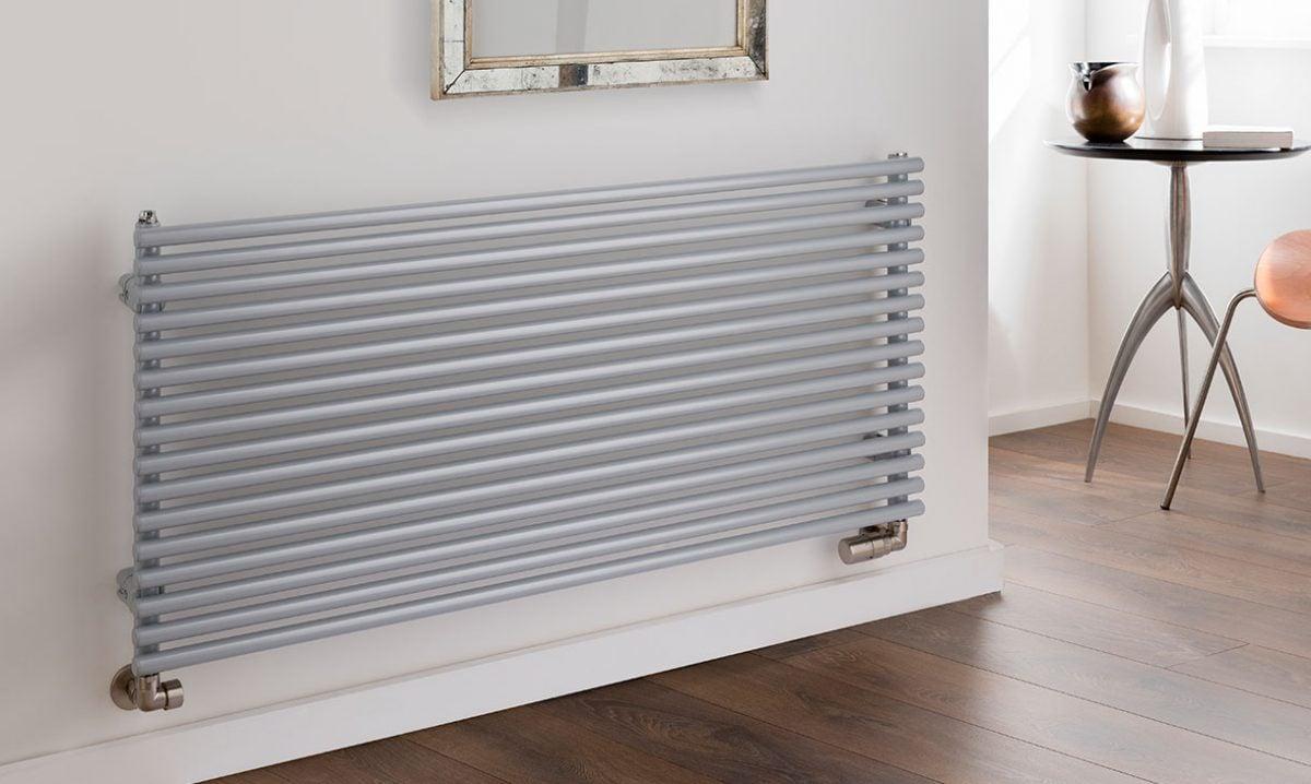 Termoarredo Da Salotto Prezzi fancoil o classici radiatori?