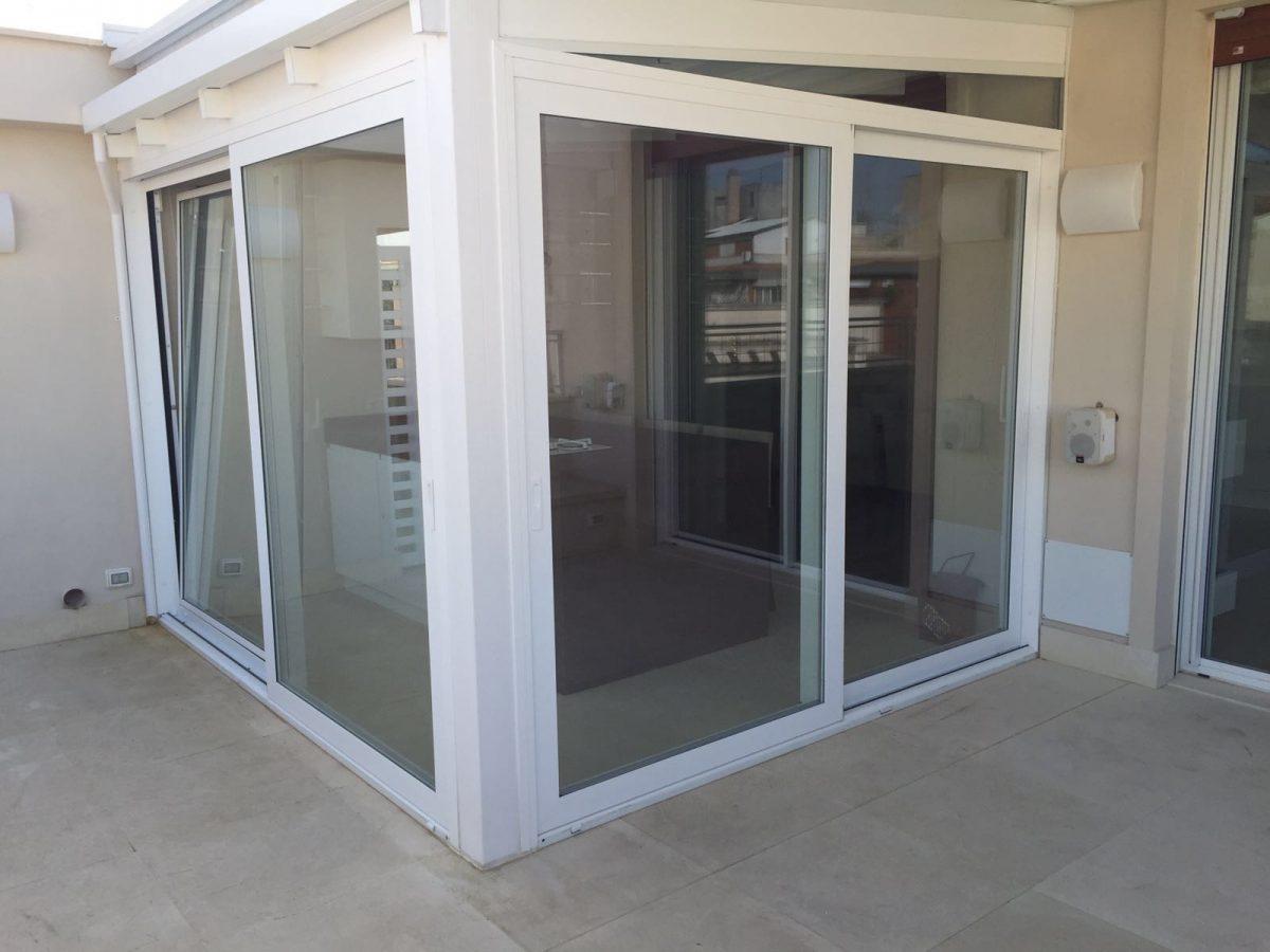 Dimensioni finestre stunning certificati with dimensioni finestre best ambientata scegliere le - Dimensioni standard finestre ...
