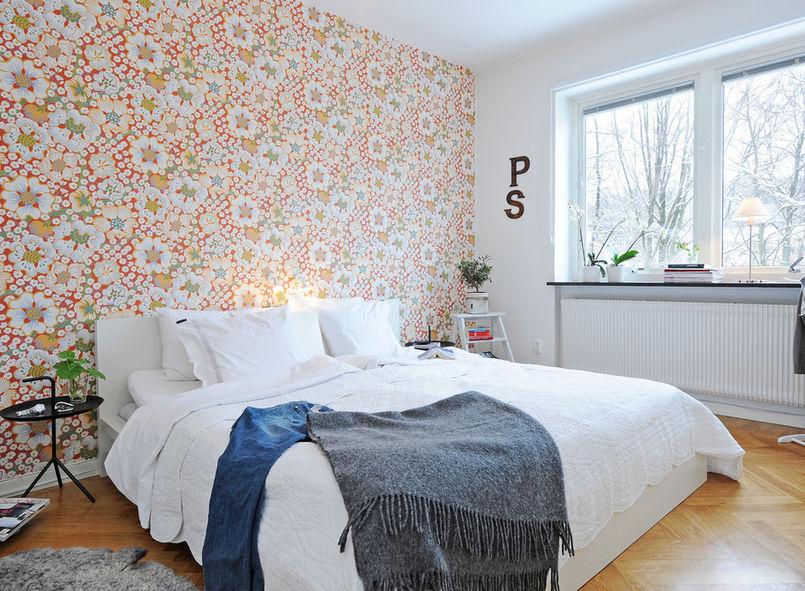 finestra-vasistas-cameraa-letto