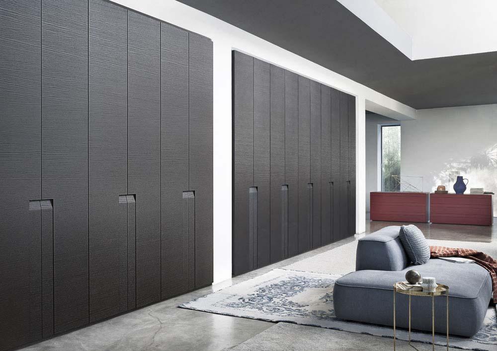 Come scegliere armadio perfetto per stanza