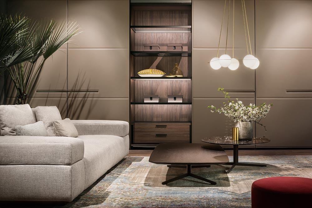 lema-mobili-armadio-complanare-warm