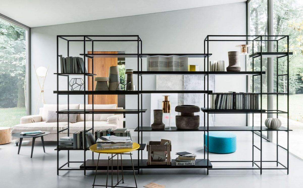 lema-mobili-libreria-design